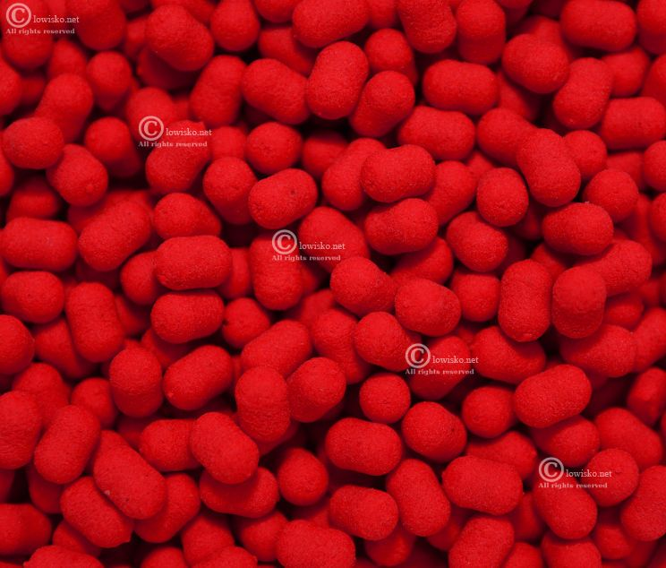 http://lowisko.net/files/dumbells-strawberry[1].jpg